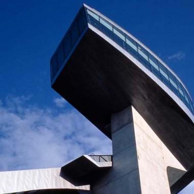Arquitectos en la ciudad de Lima