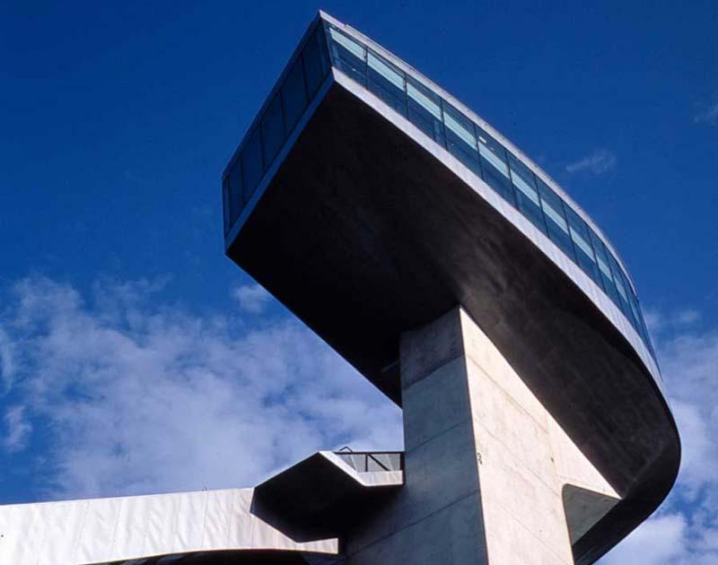 Arquitectos en Lima