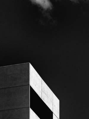 La arquitectura valenciana