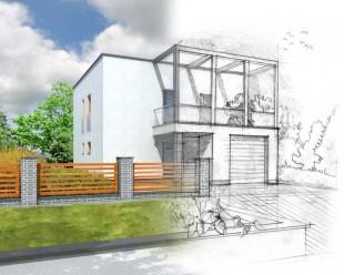 Multiples estrategias de Arquitectura