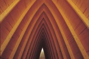 Las propuestas de los arquitectos para Valencia